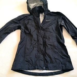 Marmot rain/wind jacket